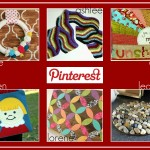Point of View – Pinterest