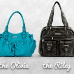 Kaboo Bag Giveaway x 2