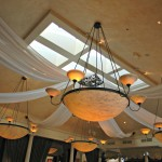 Brio Tuscan Grille Review and Giveaway
