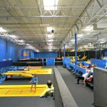 Get Air Hang Time In Orem and a Giveaway