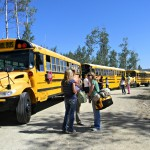 Girls Camp at Heber Valley