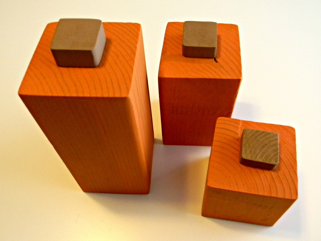 4-x-4-pumpkins-2