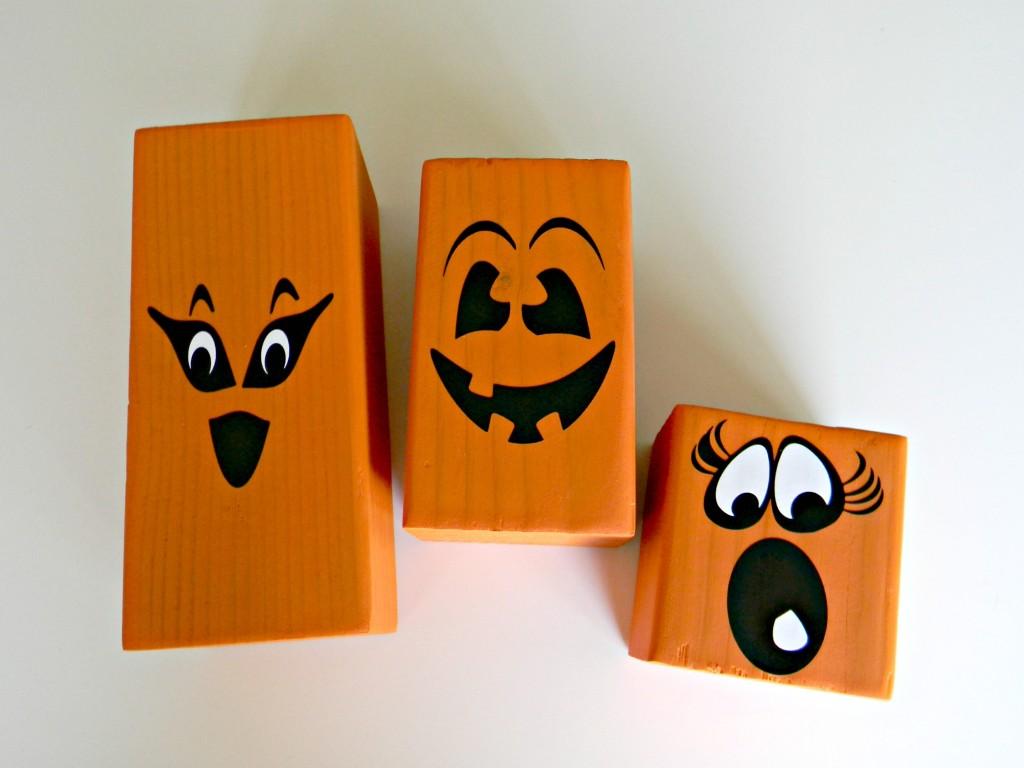 4-x-4-pumpkins-3