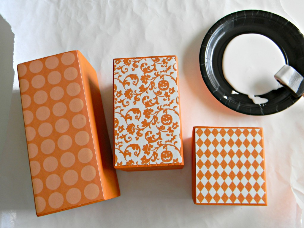 4-x-4-pumpkins-4