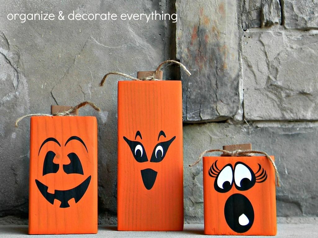 4-x-4-pumpkins-5-1