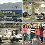 IKEA (part 1) Mail Sorter
