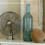 Accessorizing Your Home
