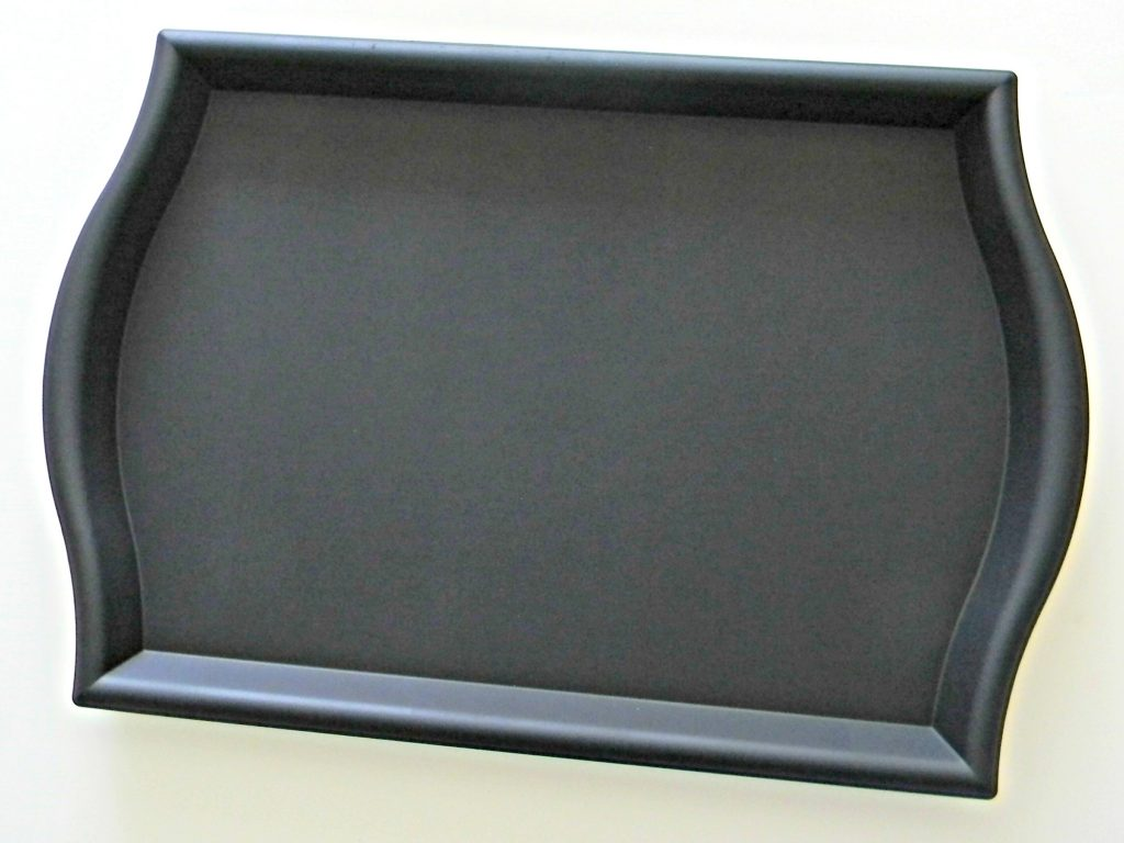 chalkboard tray 2