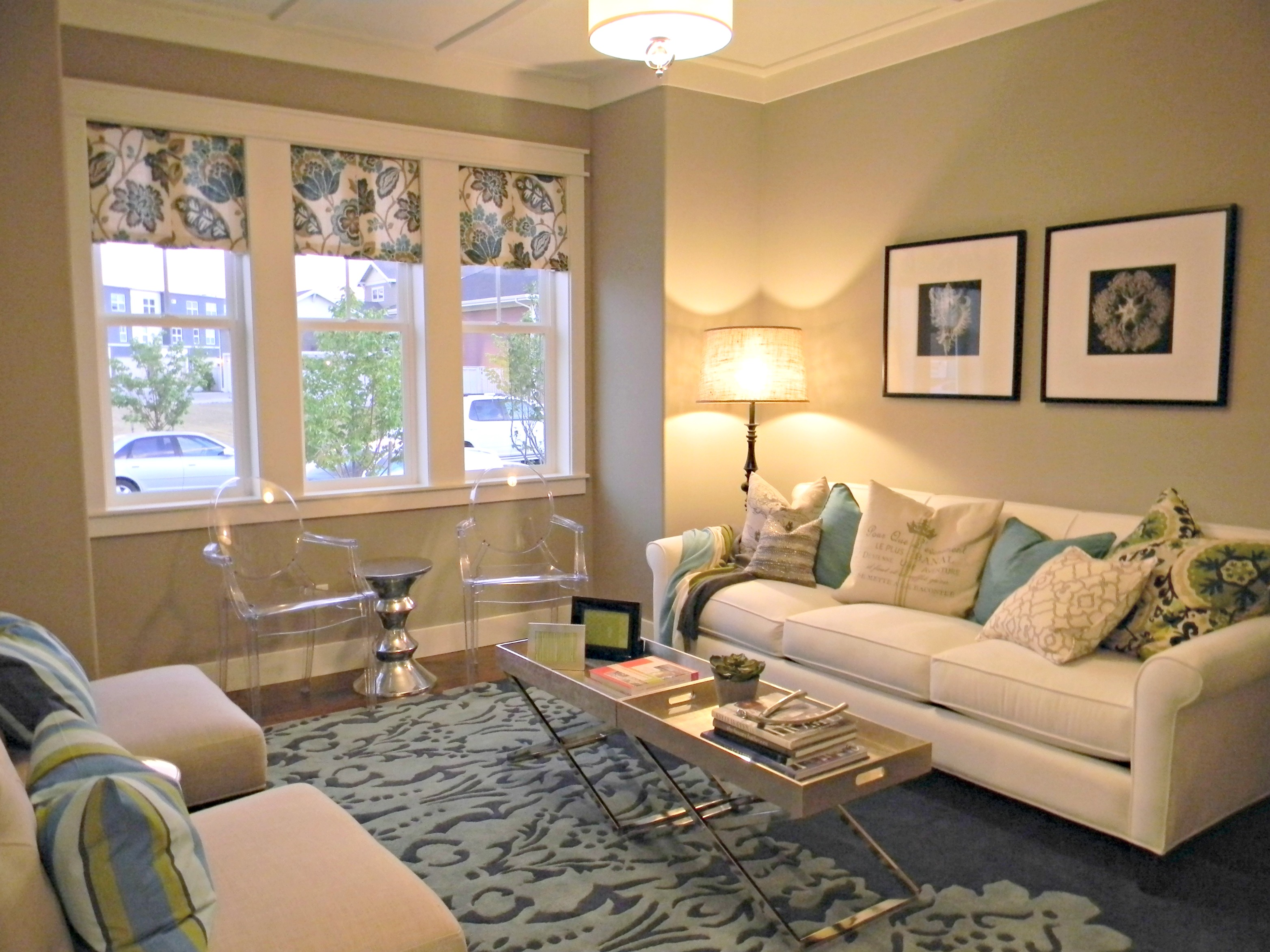 diy blogger house at daybreak organize and decorate