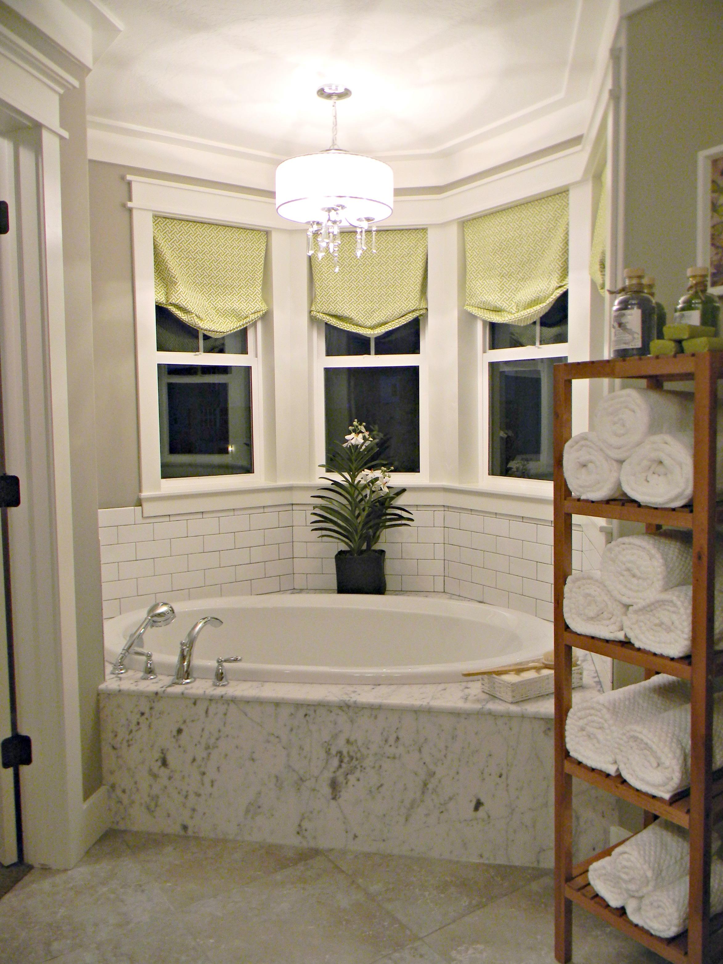 Decorator Blogs wonderful home decorator blogs part - 5: blog about house