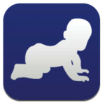 Intermountain Healthcare Baby Steps App