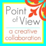"""Thrift Store"" Point of View Link Party Feature"