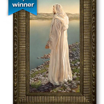 Winners of the Paintings of the Savior