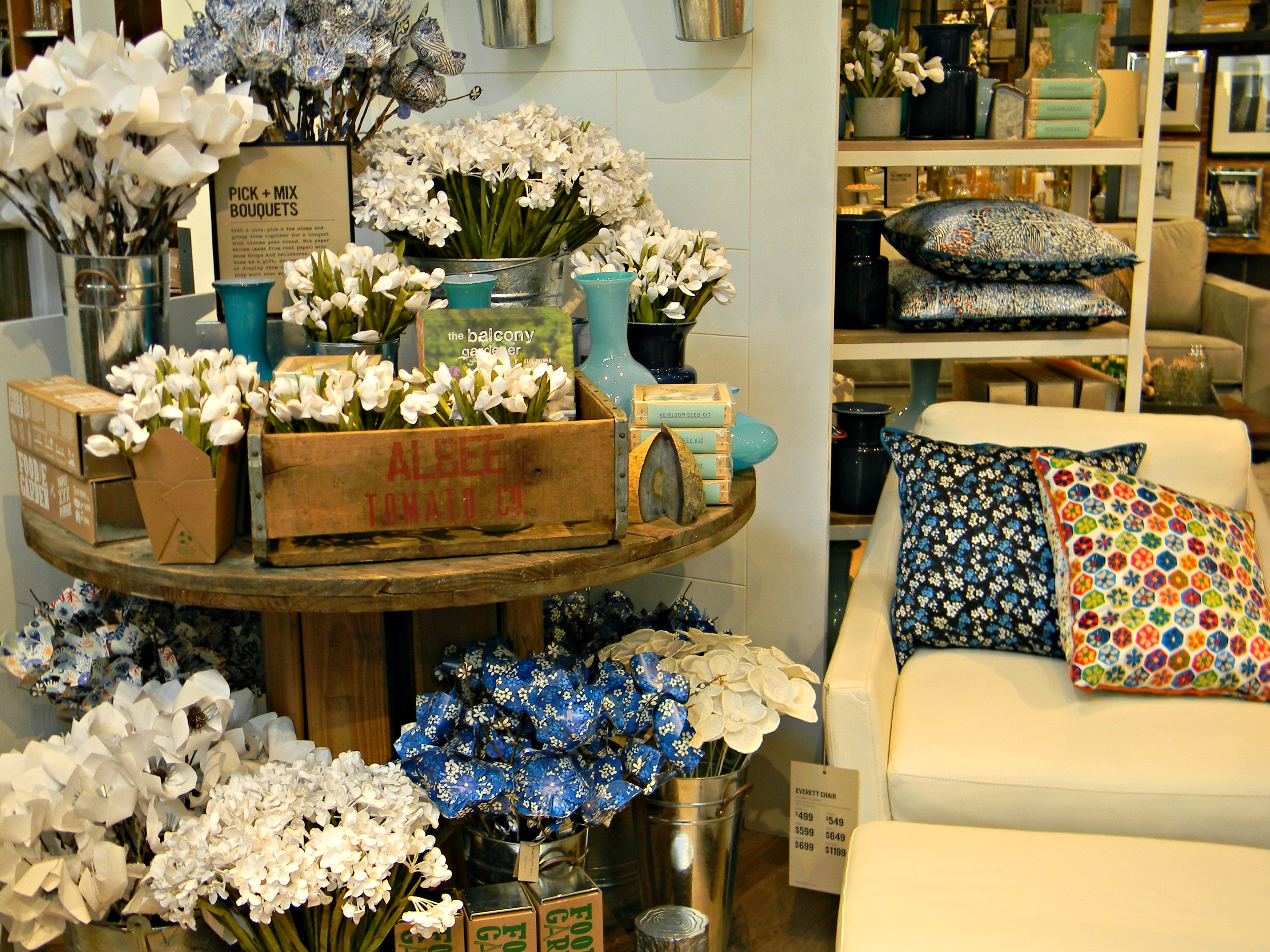 West elm at city creek center in salt lake city organize and these izmirmasajfo