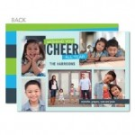 Holiday Photo Cards by Tiny Prints