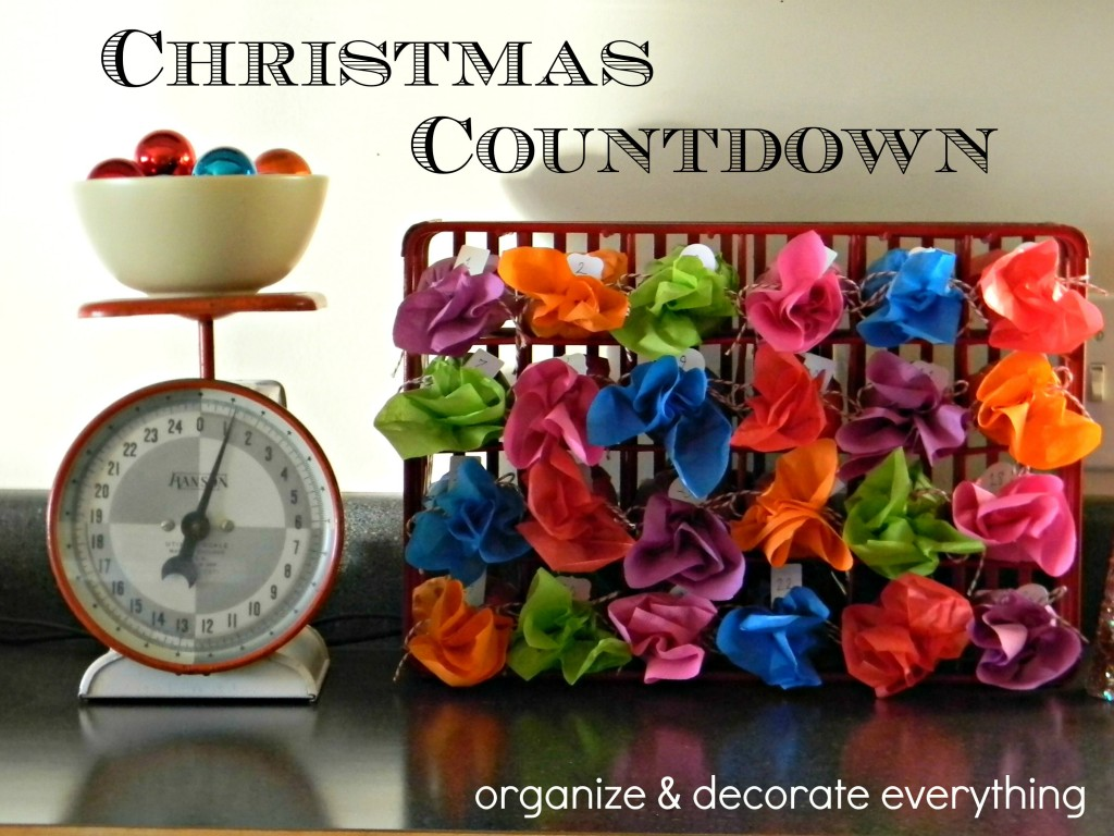 christmas-countdown-merry-and-bright-countdown-tubes