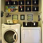 Visit Me and My Laundry Closet at A Bowl Full of Lemons