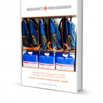 Winners of the Emergency Preparedness E-book