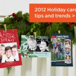 Cardworthy by Shutterfly and a Giveaway