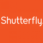 Winner of $50 Gift Credit to Shutterfly