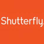 Winner of $50 Gift Credit to Shutterfly