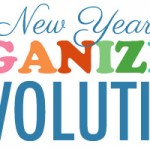 New Year's Organizing Revolution Prize Challenge