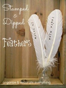 Stamped Feathers.1