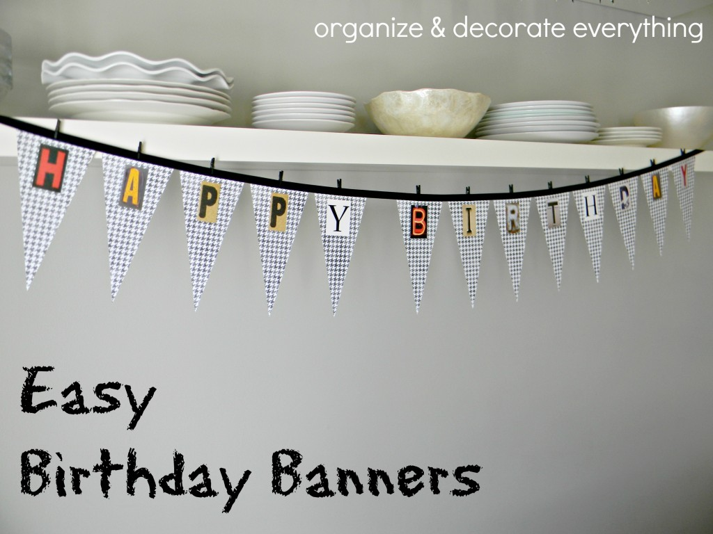 boy birthday banners.1