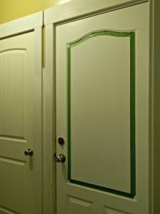 chalkboard door 4
