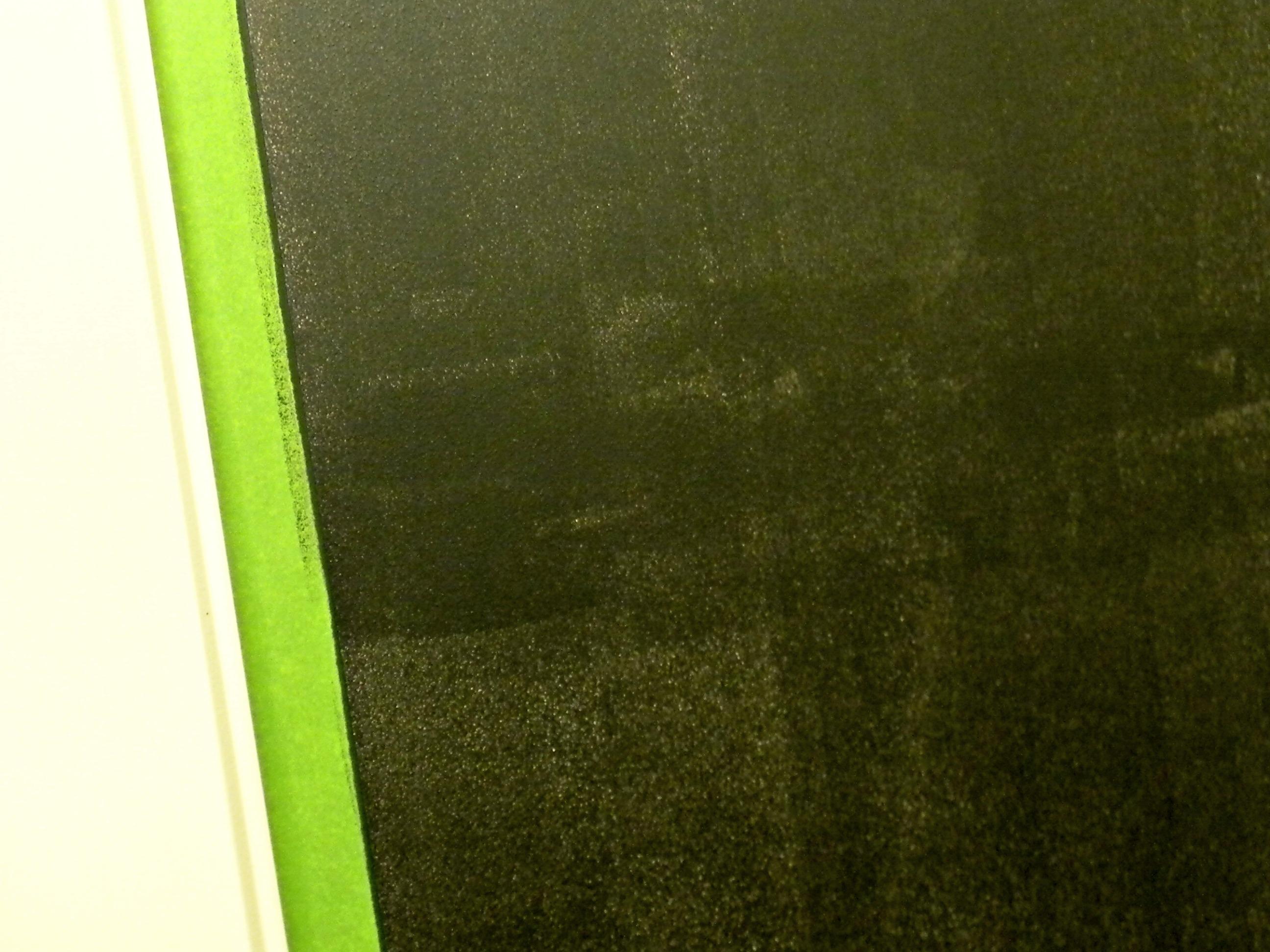 chalkboard door 6