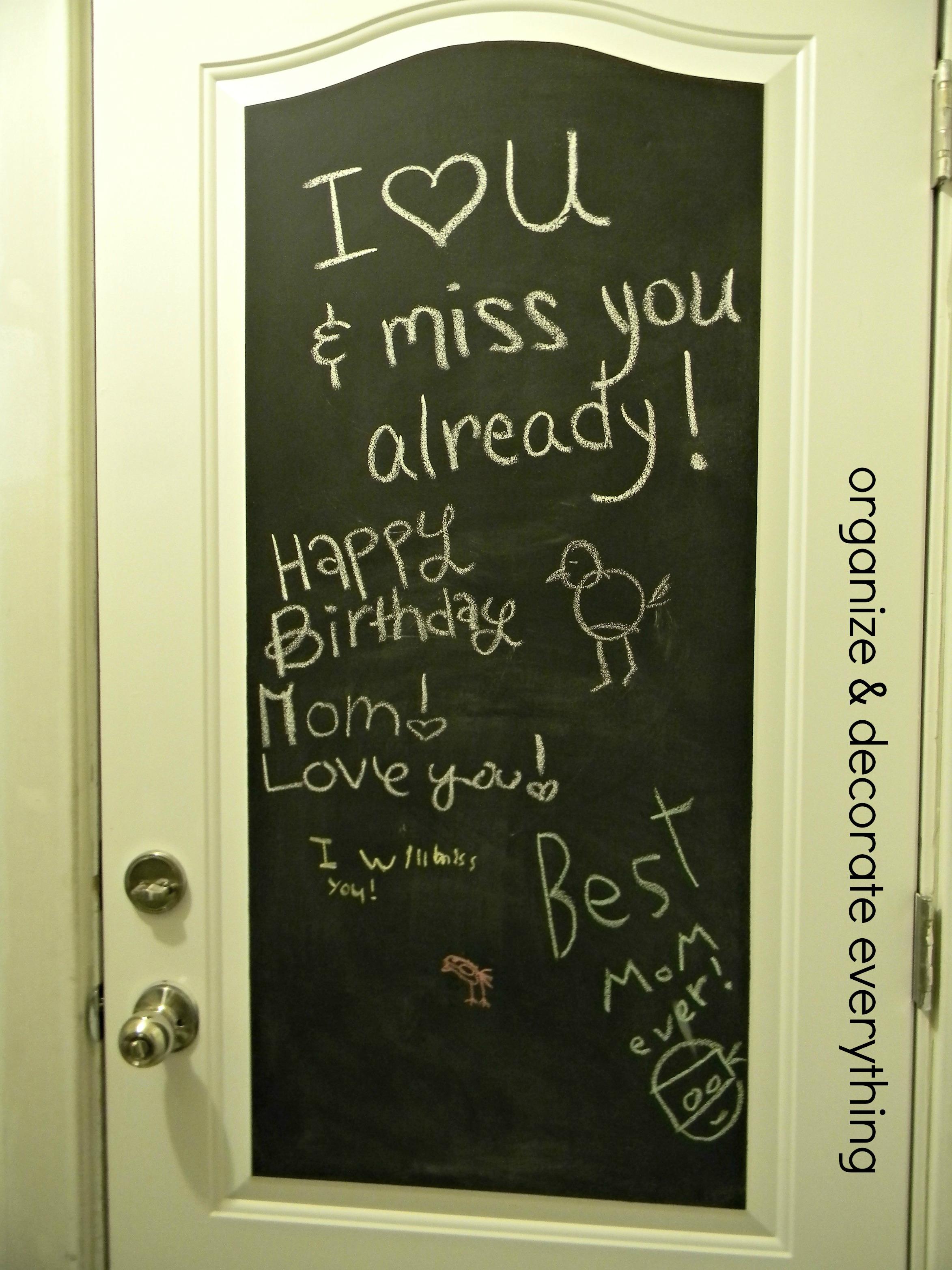 chalkboard door.1