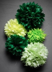 emerald.10