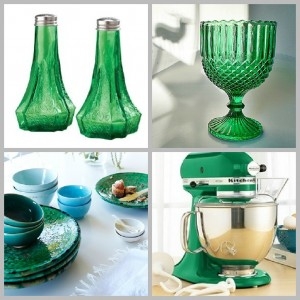 emerald.36