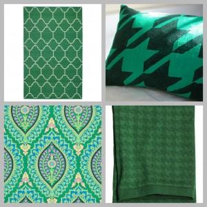 emerald.37