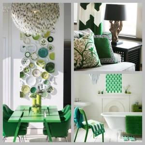 emerald.40