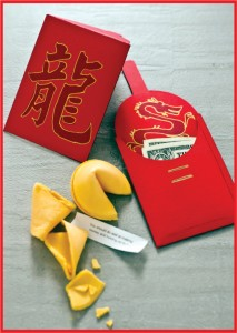 red envelopes printable