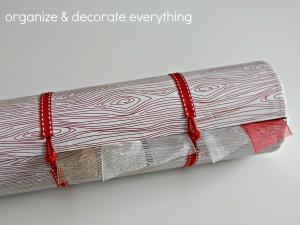 ribbon storage 4.1