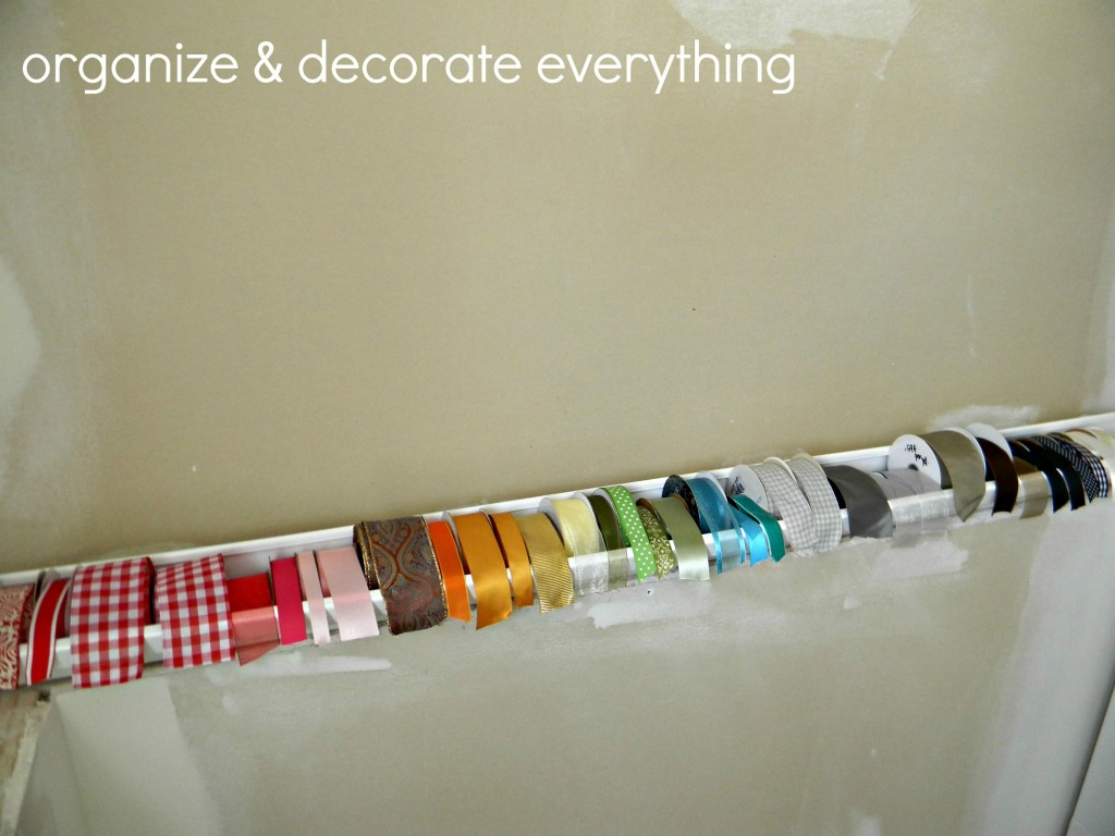ribbon storage.1