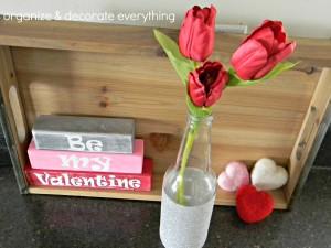Be My Valentine Stacker 2.1