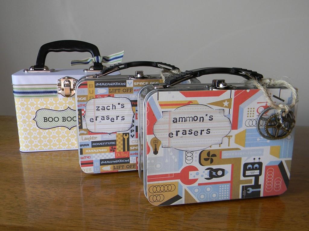 Crafts 2011 020