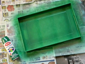 Emerald Tray 3