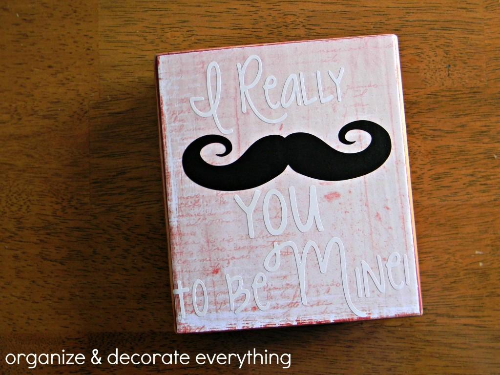 Mustache Block 7.1