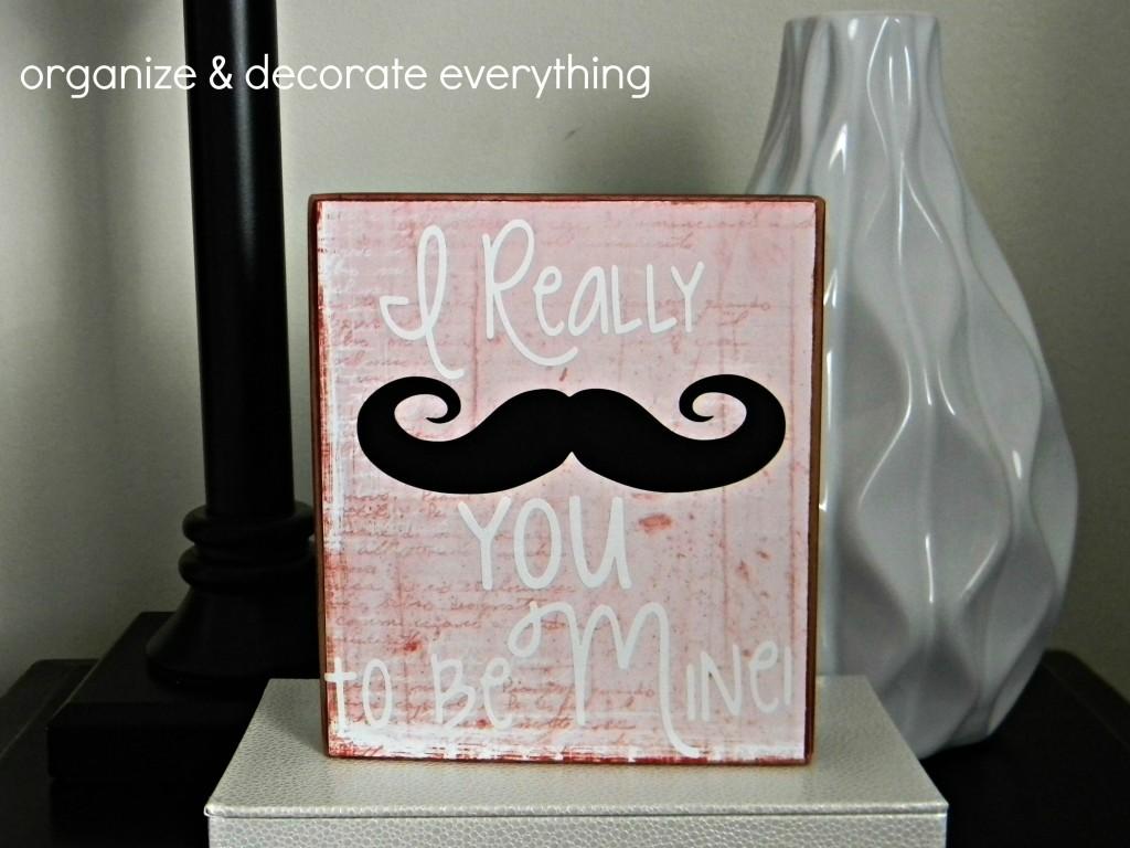 Mustache Block 8.1
