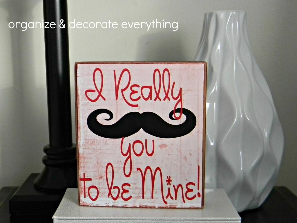 Mustache Block.1