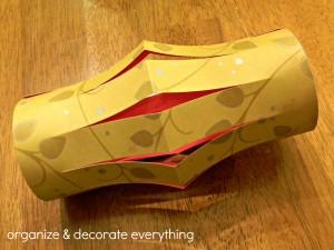 Paper Lanterns 2.1