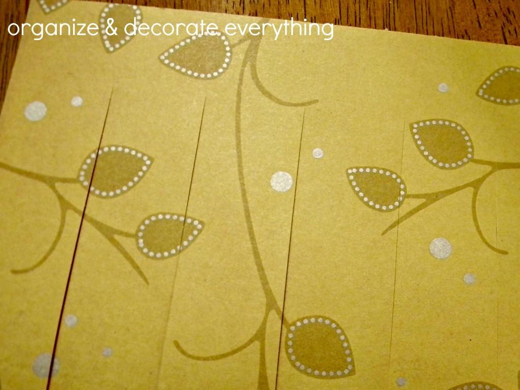 Paper Lanterns 3.1
