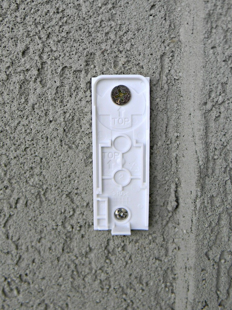 Wireless Doorbell 2