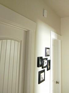 Wireless Doorbell 3