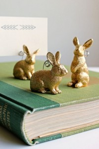 bunnies 9
