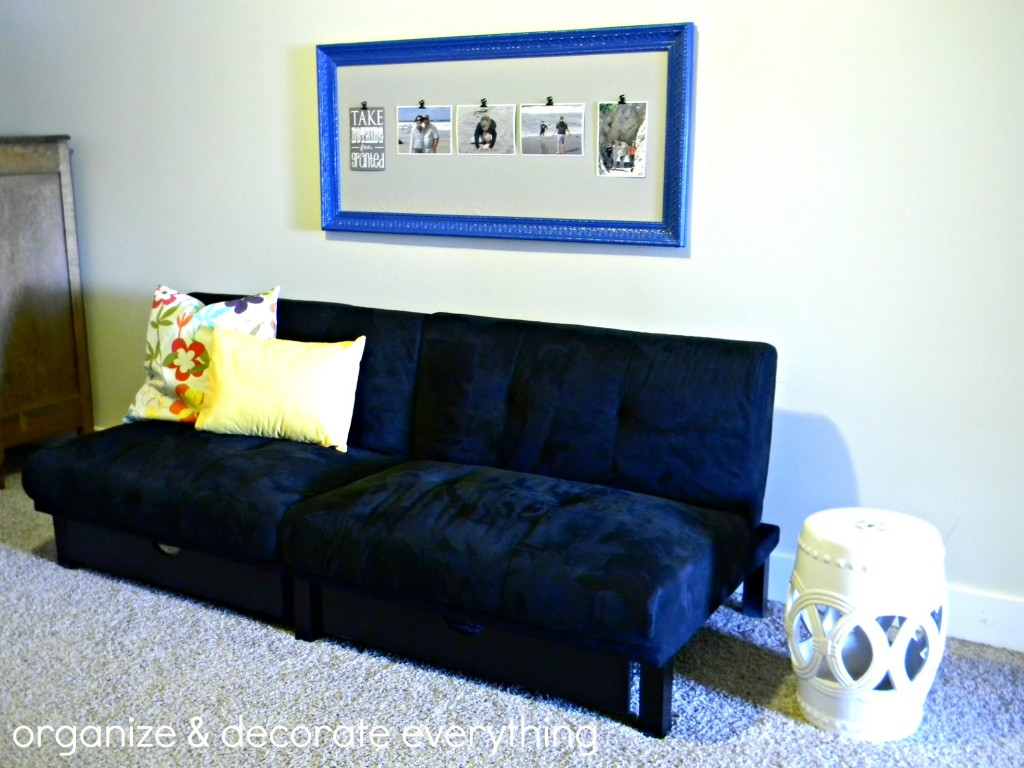 decorating with pictures 3.1